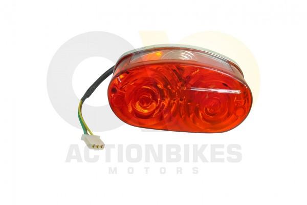 Actionbikes Mini-Quad-110-cc-Rcklicht-S-8S-5-grooval 333535303035322D36 01 WZ 1620x1080