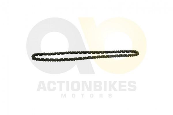 Actionbikes Shineray-XY250ST-9C-Steuerkette 4A4C3137322D303030343032 01 WZ 1620x1080