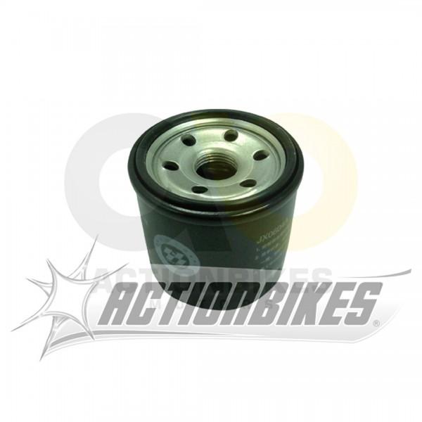 Actionbikes Kinroad-XT650GK-LJ276M-650-cc--1100-cc-lfilter 323730512D3137303030 01 WZ 1620x1080