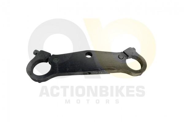 Actionbikes Mini-Cross-Delta-Gabelbrcke-unten 48442D3130302D303039 01 WZ 1620x1080