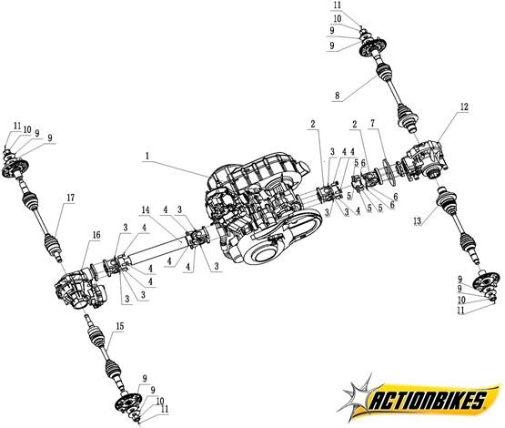 Motor_Antrieb