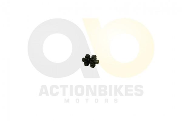 Actionbikes Egl-Mad-Max-300-Anlasserdoppelzahnrad-klein 4D31302D3138323030312D3030 01 WZ 1620x1080