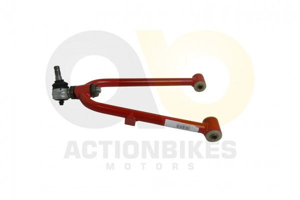 Actionbikes Shineray-XY200STIIE-B-Querlenker-oben-rechts-rot-XY200STII-Model-07 37363137303030312D31