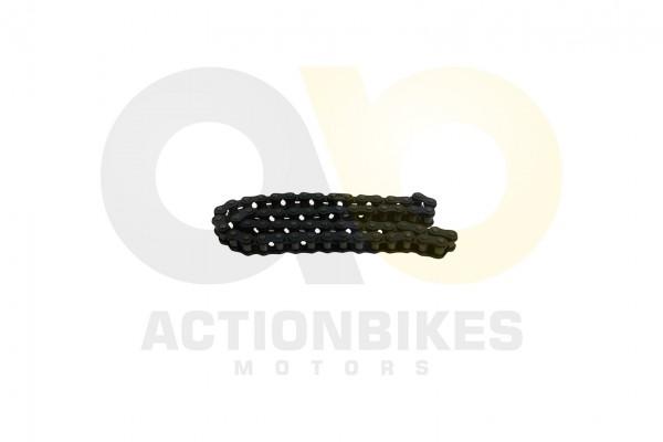 Actionbikes Kinroad-XT110GK-Kette-428x60 4B413030353233303030302D31 01 WZ 1620x1080
