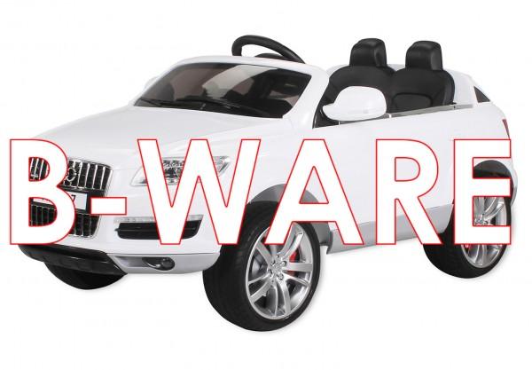 B-Ware-q7-weiß