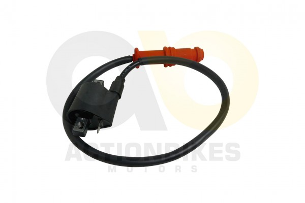Actionbikes Zndspule-mit-Stecker---XY500ATV 5A532D303036 01 WZ 1620x1080