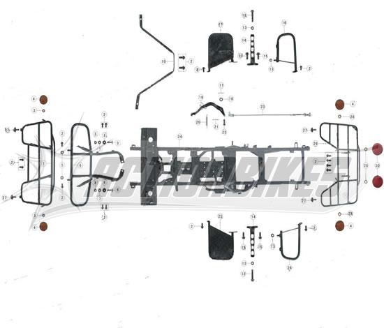 Rahmen_Anbauteile571e105d5599b
