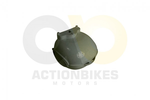 Actionbikes Elektro-Motorrad--Dreirad--LS-128A-RIS-Topcase-wei 52502D454D442D31303233 01 WZ 1620x108