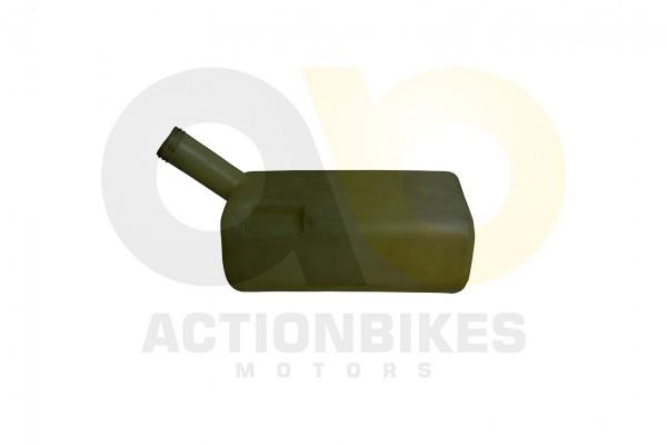 Actionbikes Traktor-110-cc-Tank 53513131304E462D5330322D33 01 WZ 1620x1080