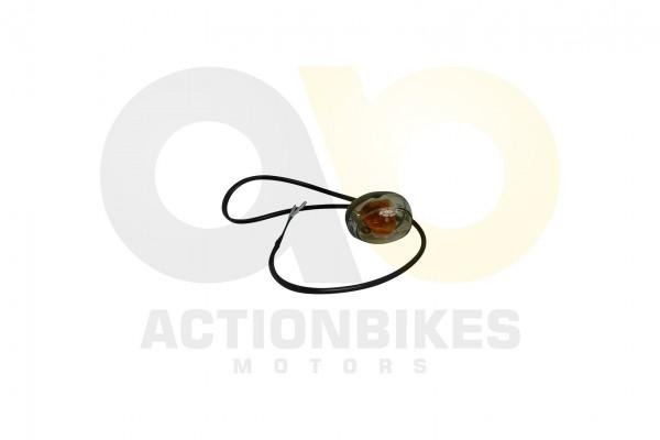 Actionbikes Dinli-DL801-Blinker-hinten-rechts 413138303034352D3030 01 WZ 1620x1080