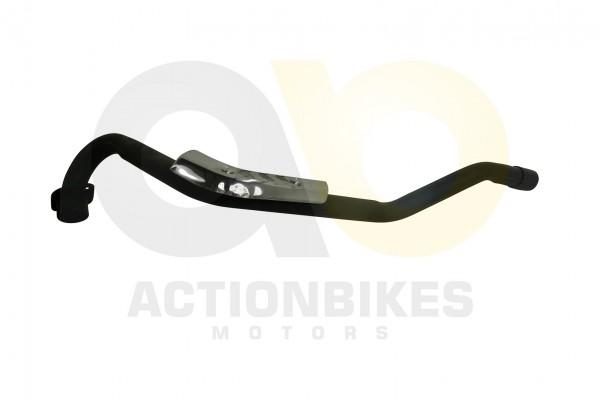 Actionbikes Jinling-50cc-JL-07A-Auspuffkrmmer 4A4C2D3037412D30322D36332D31 01 WZ 1620x1080