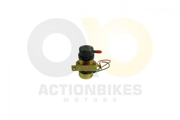 Actionbikes Motor-465Q-XT1100GK-Benzinpumpe 4644512D312D35303030302D3132 01 WZ 1620x1080