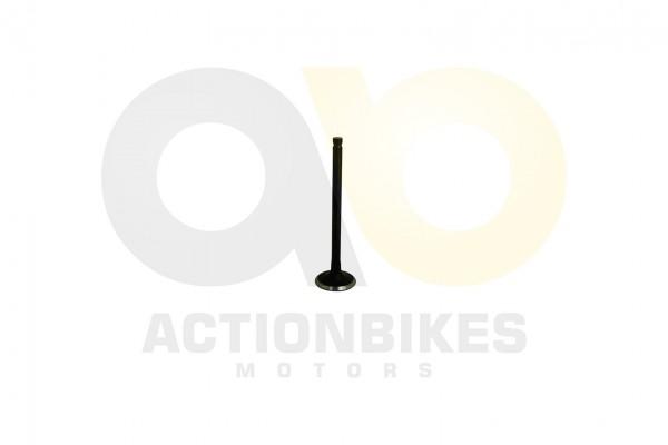 Actionbikes Shineray-XY200ST-9-Auslaventil 4759362D3138302D303030333038 01 WZ 1620x1080