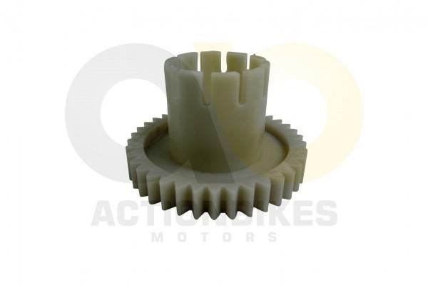 Actionbikes Elektroauto-Jeep-KL-02A-Getriebeausgangszahnrad-38-Zhne 4B4C2D53502D32303234 01 WZ 1620x