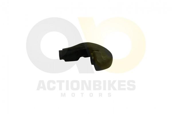 Actionbikes Motor-250cc-CF172MM-Luftfilterrohr-Vergaser-Luftfilter 31373230412D424445302D453031302D3