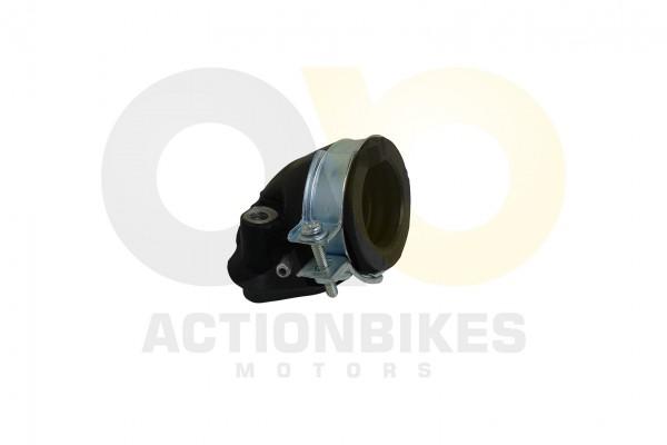 Actionbikes Shineray-XY150STE--XY200ST-9-Vergaseransaugrohr 4759362D3132352D303030323038 01 WZ 1620x