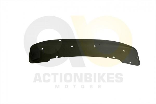 Actionbikes Elektroauto-Mini-5388--Windschutzscheibe-Einsatz-durchsichtig 53485A2D4D532D31303036 01