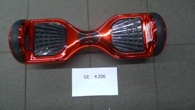 GE1206 Rot Chrom