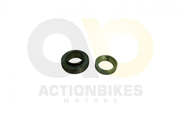 Actionbikes XYPower-XY500ATV-Radlager-vorne-DEUTSCHE-RALE30-NPP-B-INA-K305526 47422F5420323932204B33