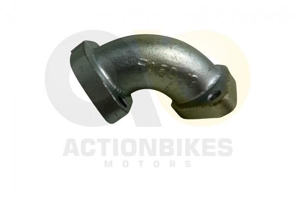 Actionbikes Crossbike-JC125-cc-Vergaseransaugstutzen 48422D3132352D312D3539 01 WZ 1620x1080