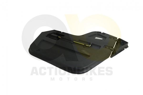 Actionbikes XYPower-XY500UTV-Tr-vorne-links-fr-2-Sitzer-geschlossene-Tren 393831373035322D31 01 WZ 1