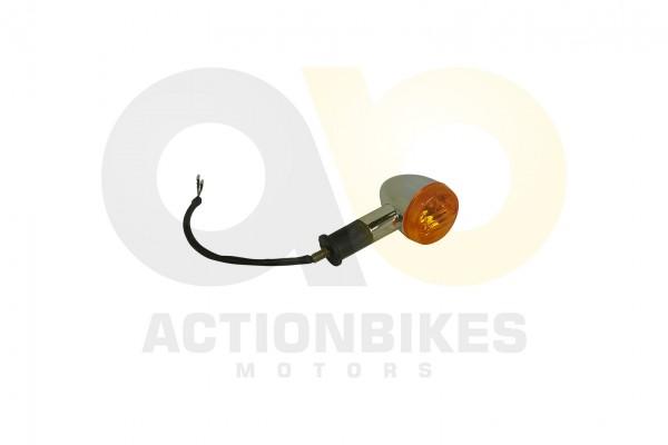 Actionbikes GoKa-GK650-2A-Blinker-vorne-hinten-links-rechts 3635302D30312D303335 01 WZ 1620x1080