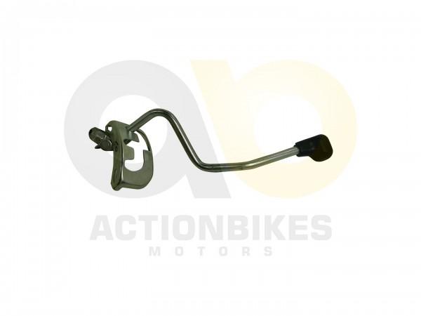 Actionbikes Shineray-XY250ST-9C-Schalthebel 4A4C3137322D303031343032 01 WZ 1620x1080