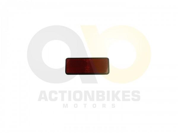 Actionbikes T-Max-eFlux-Reflektor-rot-rechteckig 452D464C55582D36312D32 01 WZ 1620x1080