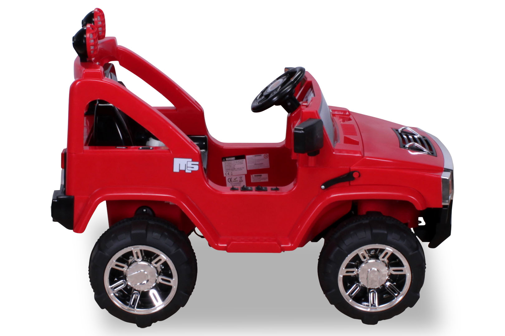 kinder elektro auto jeep a30 kinderauto elektrofahrzeug. Black Bedroom Furniture Sets. Home Design Ideas