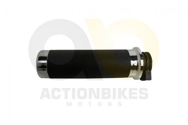 Actionbikes Znen-ZN50QT-HHS-Gasdrehgriff 35333134302D4447572D39303030 01 WZ 1620x1080