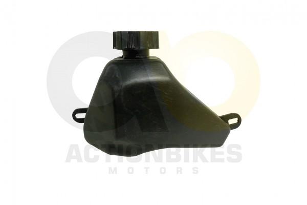 Actionbikes Miniquad-49-cc-Tank-Racer 57562D4154562D3032342D362D3231 01 WZ 1620x1080