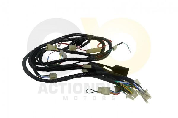 Actionbikes Kabelbaum-Znen-ZN50QT-F22 33323130302D4632322D45313030 01 WZ 1620x1080