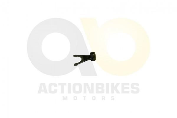 Actionbikes Shineray-XY350ST-EST-2E-Schaltgabel-Rckwrtsgang-SL1DSL6D 32363633312D504530332D30303030