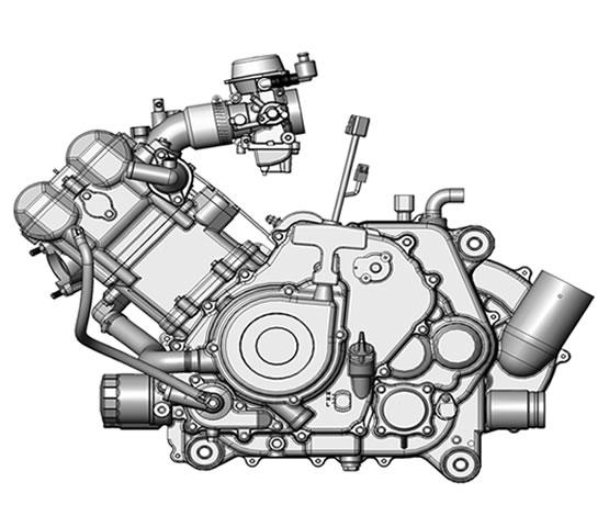 Motor571e108ef0d7c