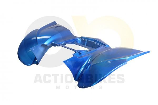 Actionbikes Shineray-XY250ST-9E--SRM--STIXE-Verkleidung-hinten-blau-metallic 36333030302D3531362D303