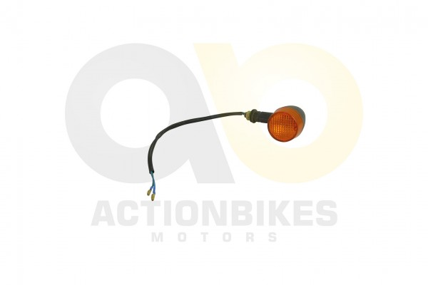 Actionbikes Kinroad-XT6501100GK-Blinker-links-vorne 4B41323034313630313030 01 WZ 1620x1080