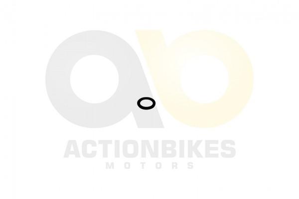 Actionbikes Speedslide-JLA-21B-Speedtrike-JLA-923-B-Kupplung--Beilagscheibe 333830343830303031 01 WZ