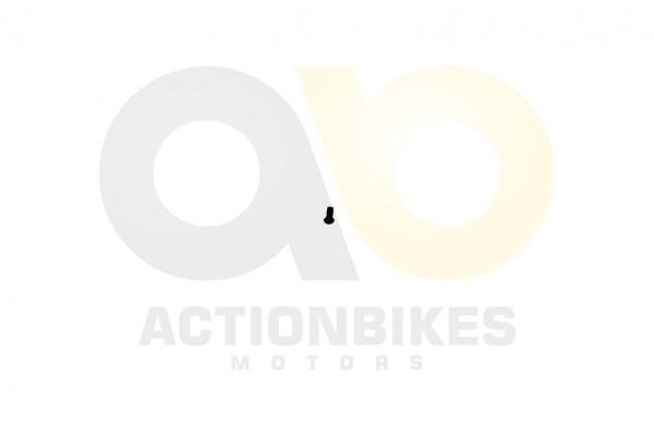 Actionbikes XYPower-XY500UTV-Trschanier-Befestugungsschrauben-M6x12 47422F5420383138204D36D73132 01
