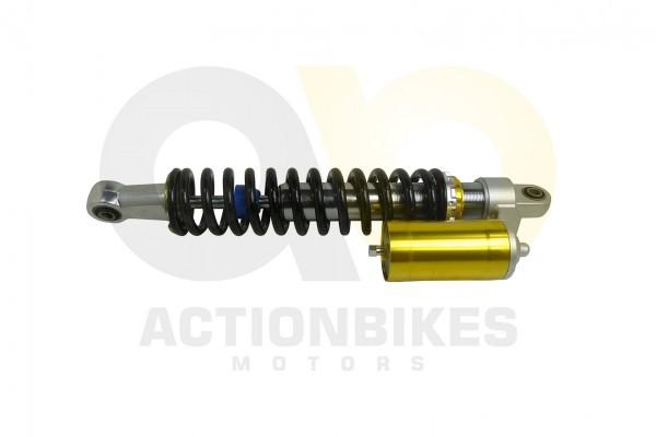 Actionbikes Shineray-XY250STXE-Stodmpfer-vorne 35323030302D3336382D30303030 01 WZ 1620x1080
