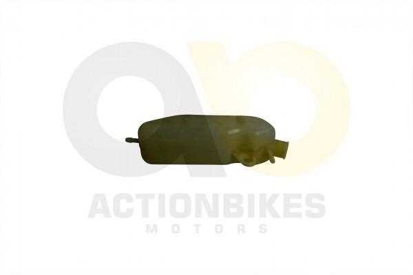Actionbikes Kinroad-XY250GK-Khlwasser-Ausgleichsbehlter 4B42303034323130303030 01 WZ 1620x1080