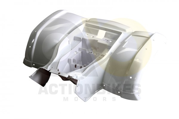 Actionbikes Shineray-XY200ST-6A-Verkleidung-hinten-wei 35333435303236312D33 01 WZ 1620x1080