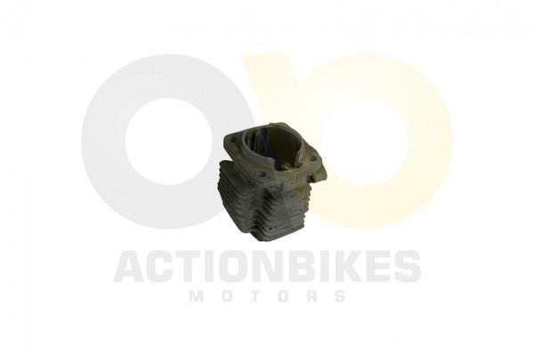 Actionbikes Motor-49cc-Zylinder-MiniquadDelta 5A5A5A5A48383434 01 WZ 1620x1080