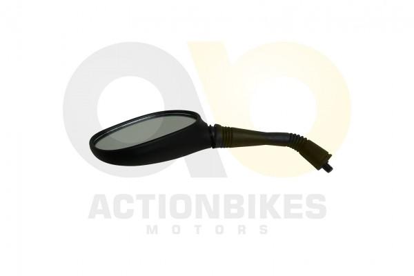 Actionbikes Shineray-XY125-11-Spiegel-links 3533323430303833 01 WZ 1620x1080