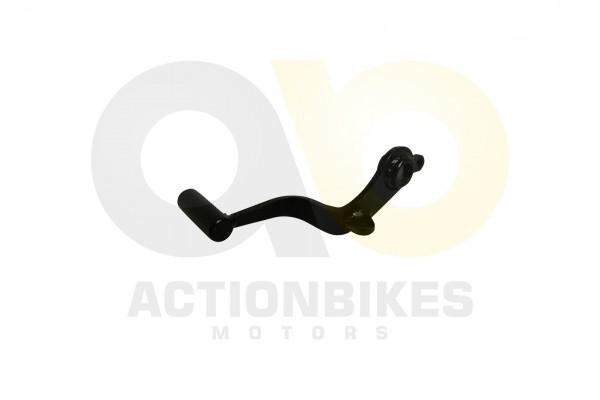 Actionbikes Shineray-XY125-11-Bremspedal 35353037303131302D31 01 WZ 1620x1080
