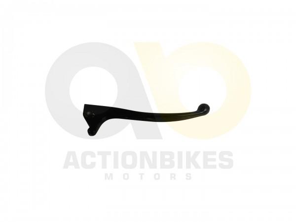 Actionbikes Baotian-BT49QT-12P-Bremshebel-rechts-schwarz 3533303230312D5441432D30303030 01 WZ 1620x1