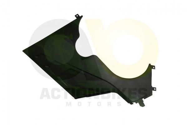 Actionbikes Xingyue-ATV-Hunter-400cc--XYST400-Verkleidung-Seite-rechts-camoflage 3335383132353438303