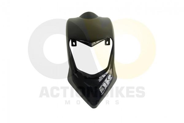 Actionbikes Shineray-XY150STE-Verkleidung-Scheinwerfer-schwarz 35333039303939362D31 01 WZ 1620x1080