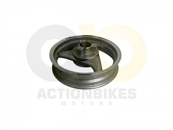 Actionbikes Znen-ZN50QT-HHS-Felge-hinten-215x10 34323630302D4447572D39303030 01 WZ 1620x1080