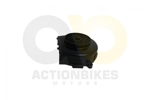 Actionbikes 139QMB-Lfterrad-Verkleidung 313339514D422D313430303033 01 WZ 1620x1080