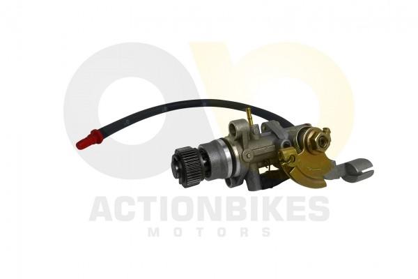 Actionbikes Motor-1E40QMA-lpumpe 3130383132302D31453430514D412D30303030 01 WZ 1620x1080